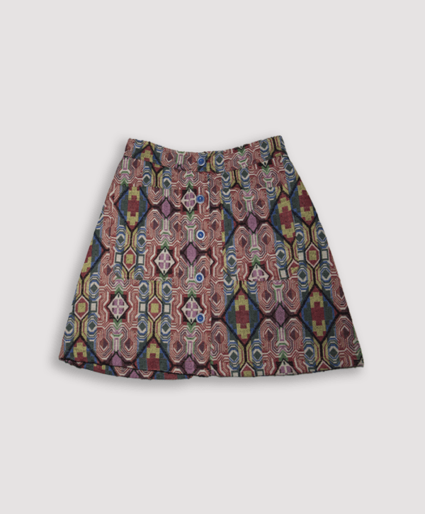 falda-etnica