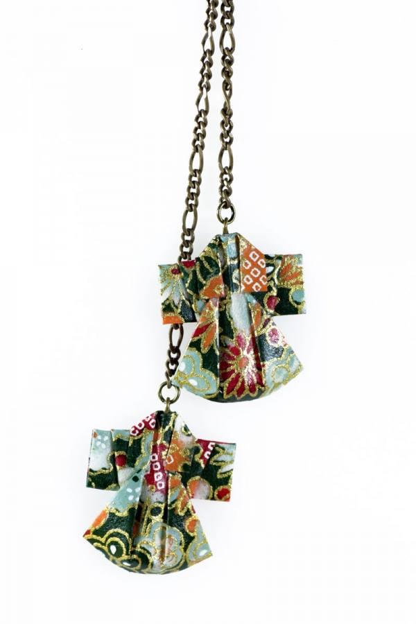 collar-kimono-verde02