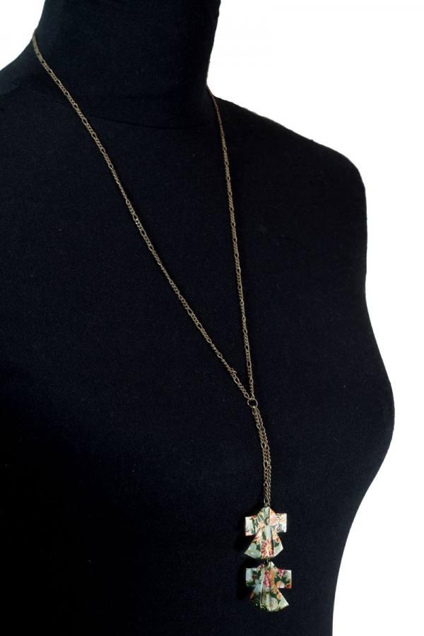collar-kimono-verde03