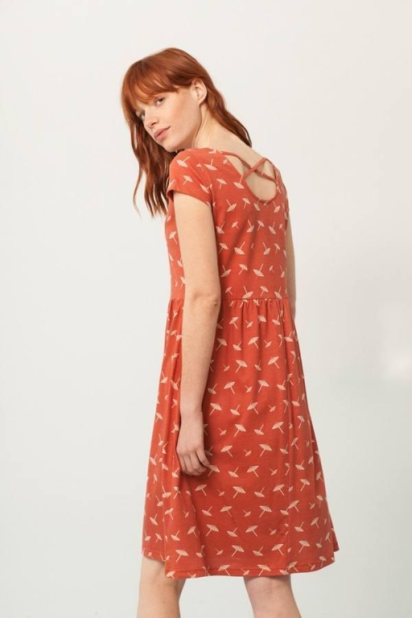 vestido-paz-oversize-terracota-estampado-sombrillas(3)