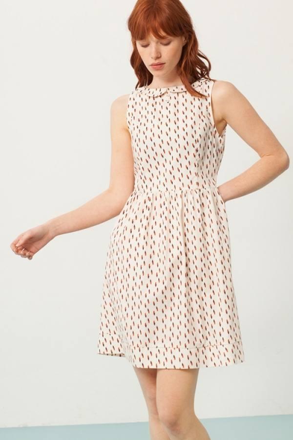 vestido-pearle-cuello-peter-pan-blanco-estampado-abstracto