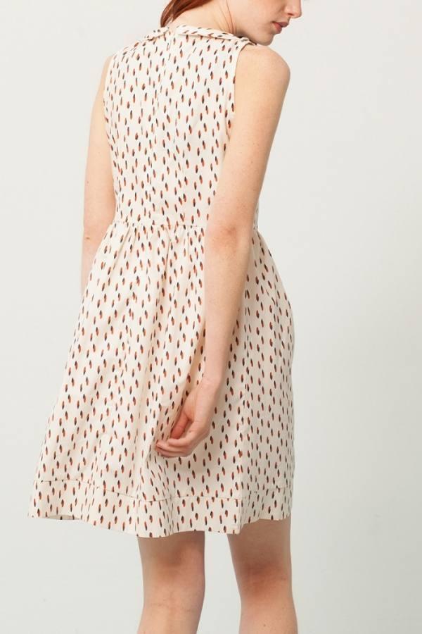vestido-pearle-cuello-peter-pan-blanco-estampado-abstracto(2)