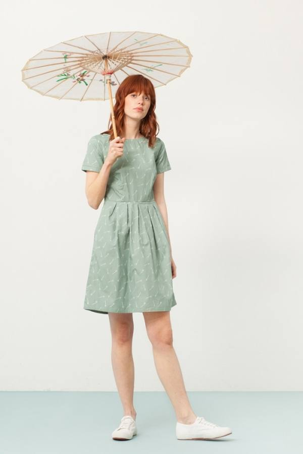 vestido-piola-manga-corta-verde-estampado-bambu(2)