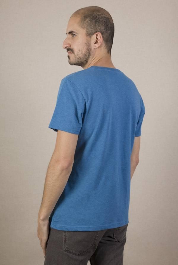 camiseta-arbol-hombre-azul-sirem-wild-3