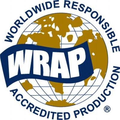 WRAP.Logo.2c_030509_400x400