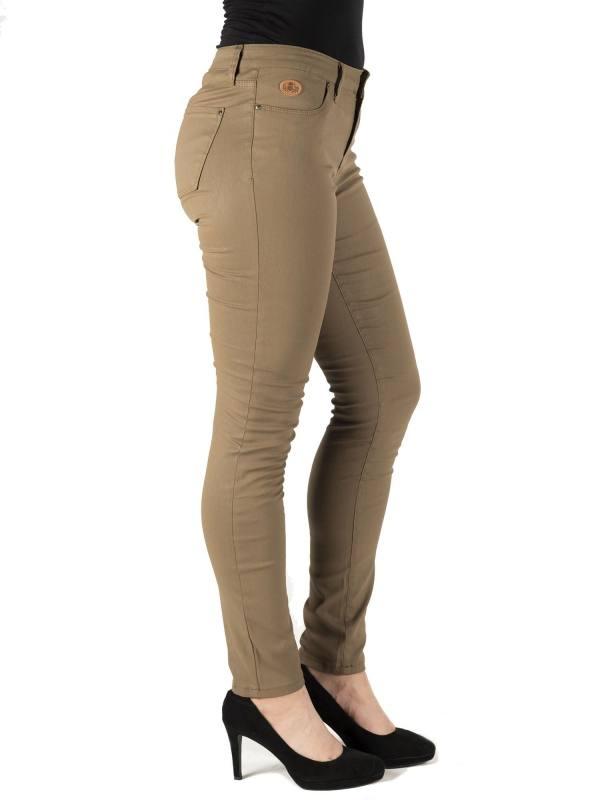 pantalon-hardy-encerado-khaki (1)