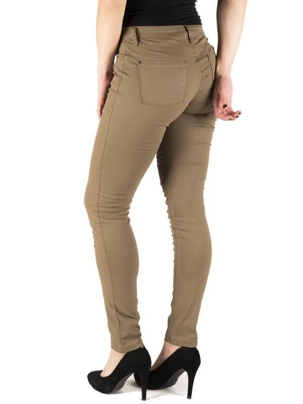 pantalon-hardy-encerado-khaki (2)