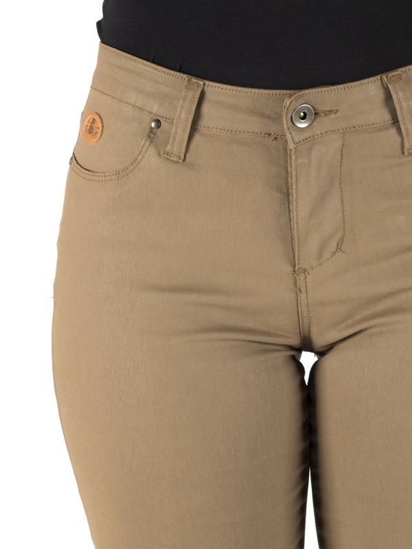 pantalon-hardy-encerado-khaki (3)
