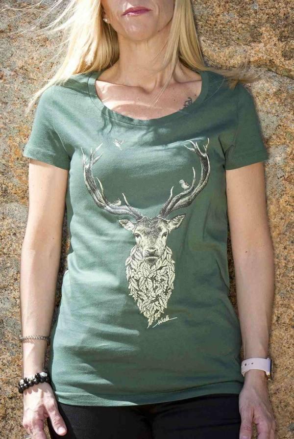 camiseta-ciervo-algodon-organico-sirem-wild_compress64