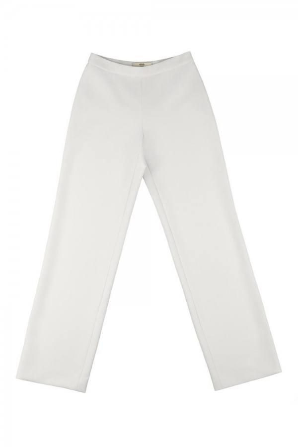 pantalon-encina