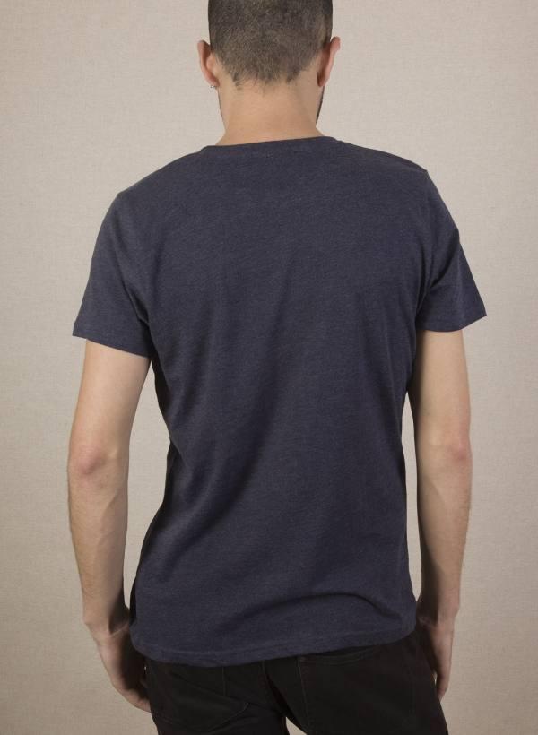 camiseta-ballena-hombre-azul-sirem-wild-3
