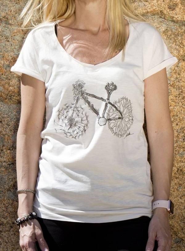 camiseta-bicicleta-algodon-organico-sirem-wild