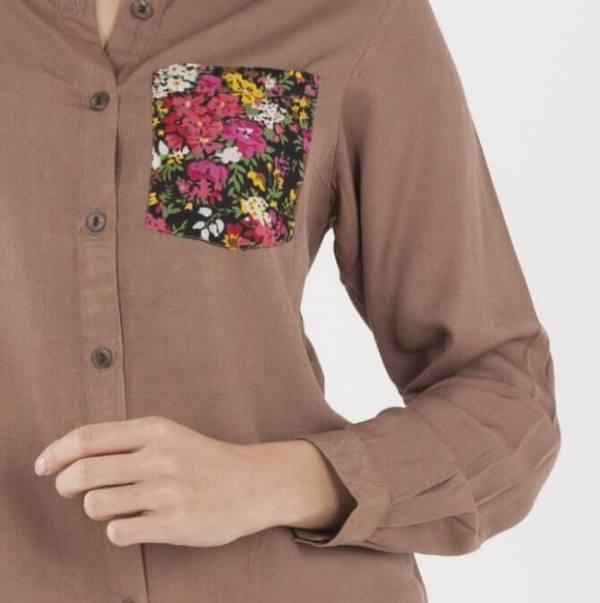 camisa-ecologica-arena-firiri-15712_2016aw00030063