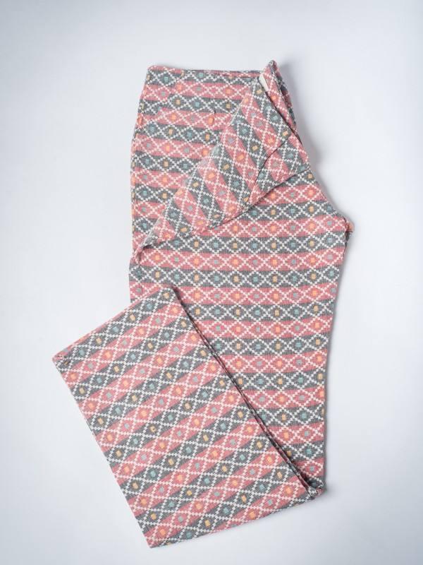 pantalon-ecologico-rina-firiri-11513_2016ss00070015
