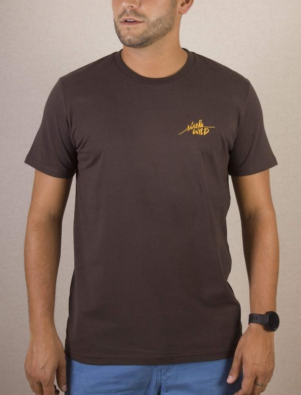 Camiseta-hombre-Baobab-sirem-wild-min (1)