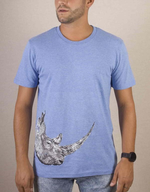 Camiseta-hombre-Rinoceronte-sirem-wild-min (1)