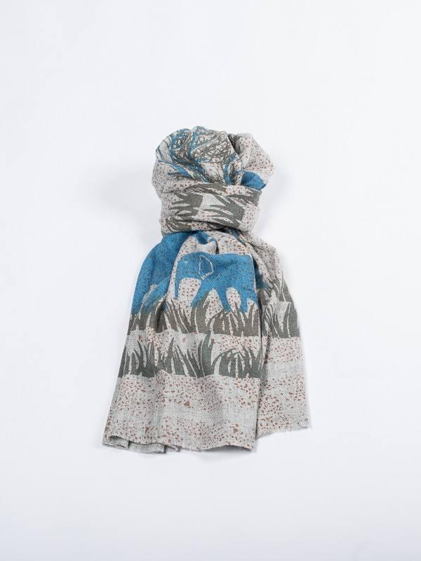 bufanda-hatti-firiri-1001_100111600 (1)