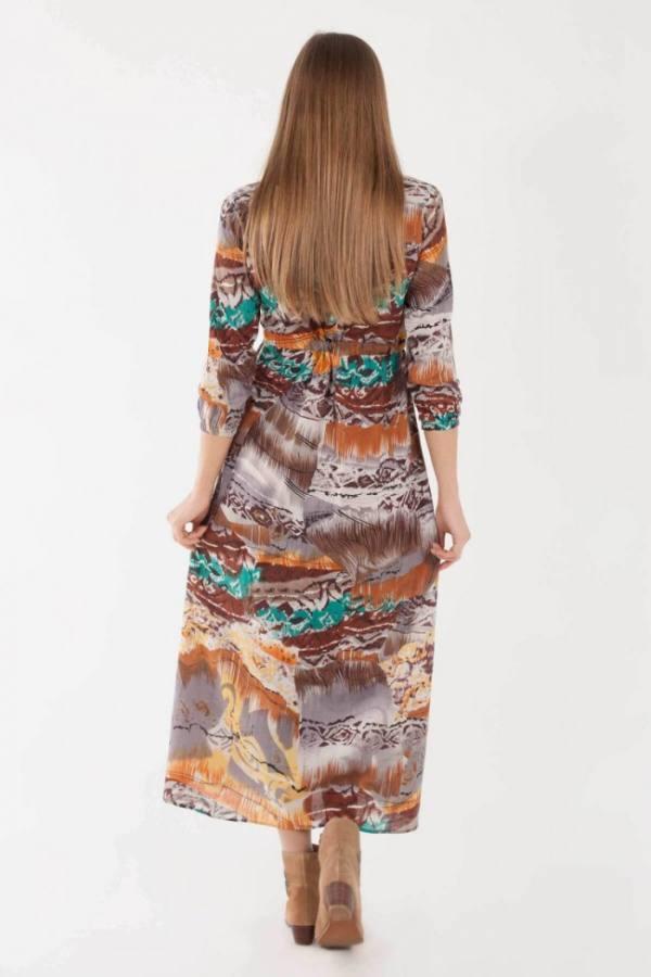 vestido-ecologico-alexia-firiri-15811_2016aw00040062