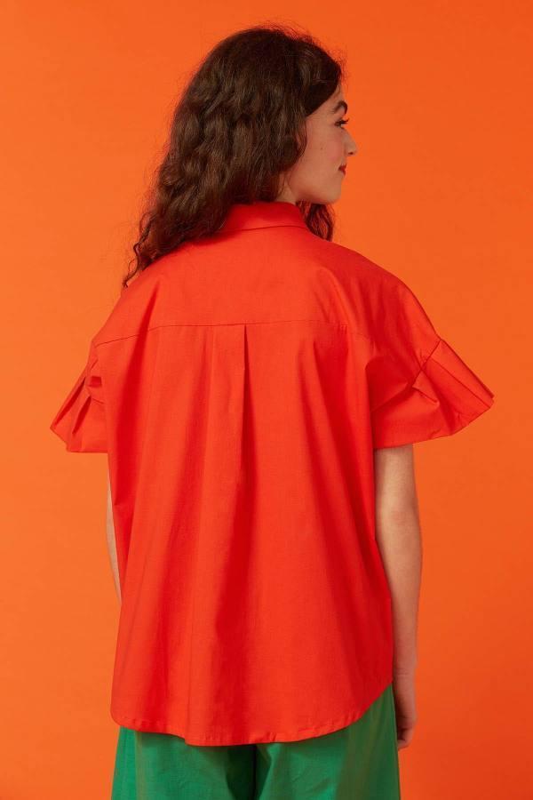 Blusa roja 3-min