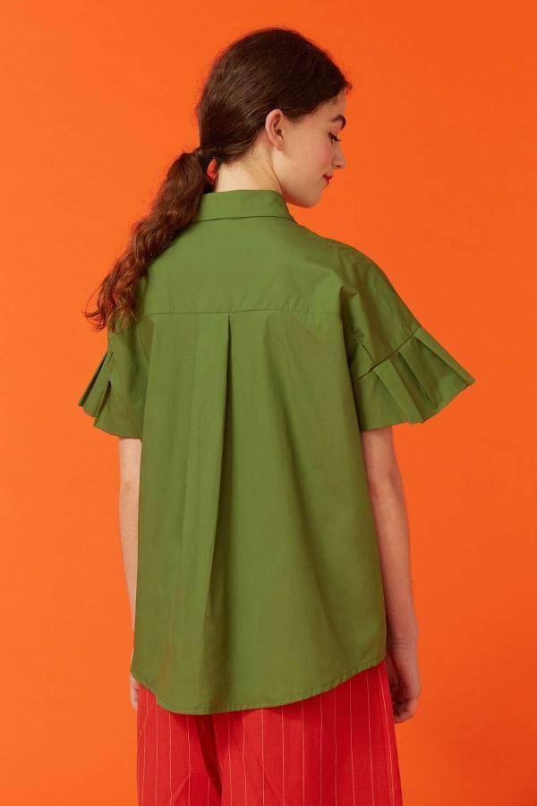 Camisa verde 3-min